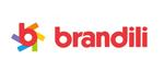 clientes-brandili