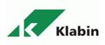 clientes-klabin