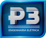 P3 Engenharia Elétrica